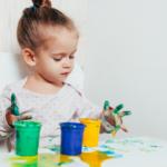 Lastehoidu või lasteaeda