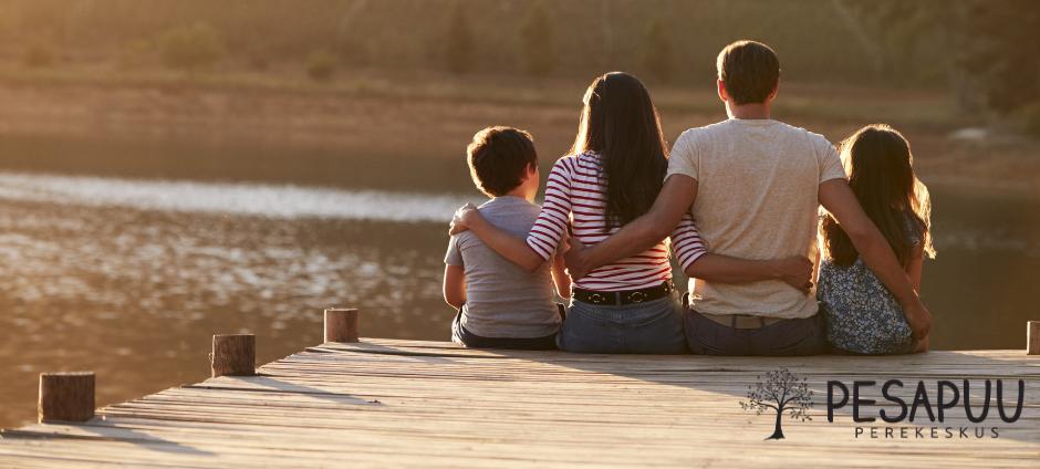 Õnneliku pere 14 harjumust e-raamatu pilt logoga_RZ