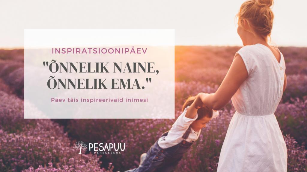 Epp Kärsin, Jesper Parve, Tiina Tiitus